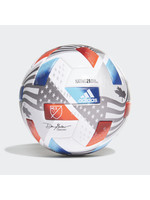 Adidas MLS Pro Official Match Ball