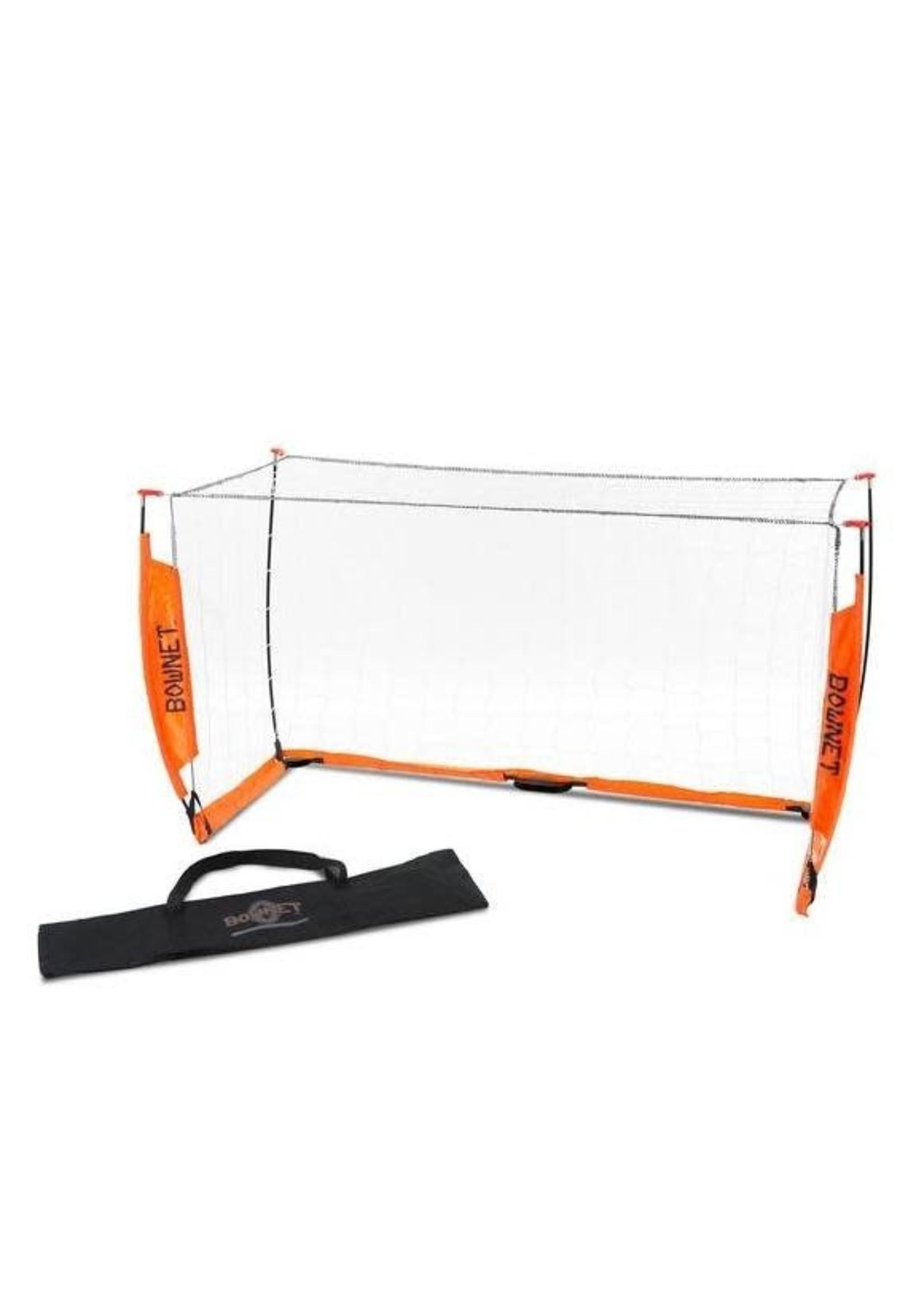 Bownet Soccer Goal 3x5