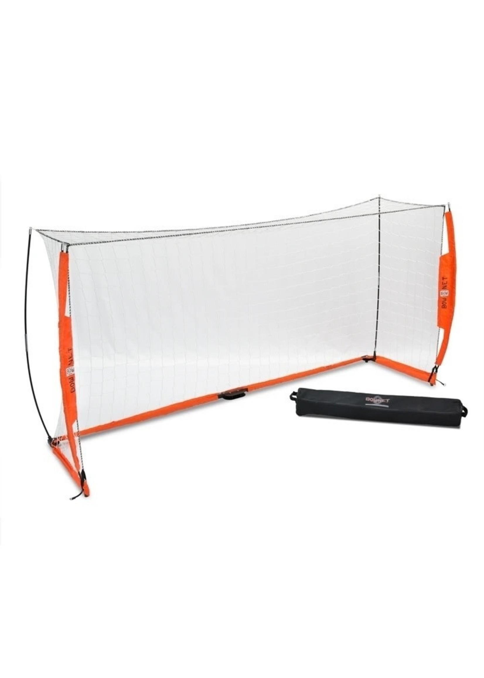 Bownet Soccer Goal 5x10