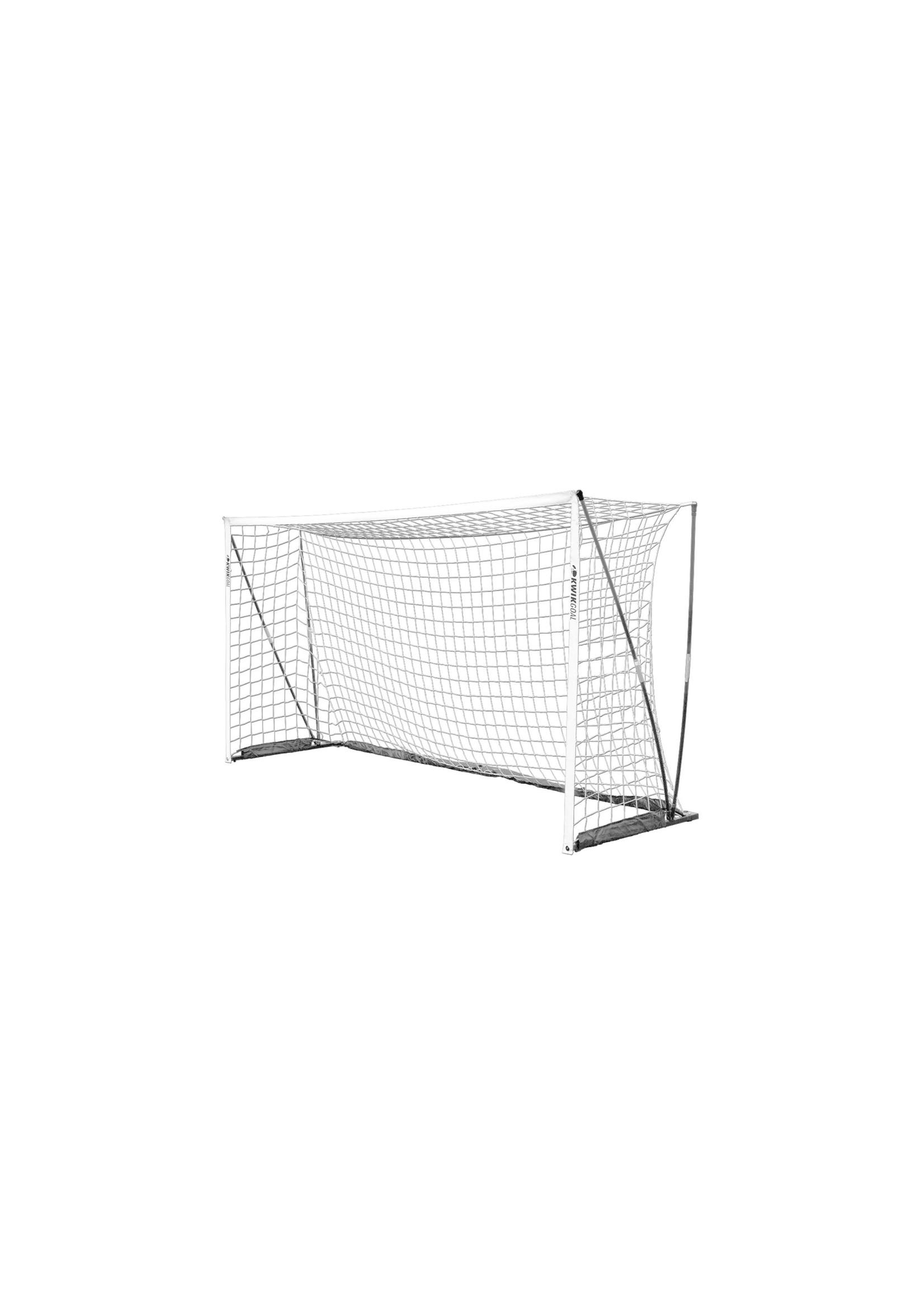 Kwik Goal Kwik Flex Futsal Goal 6x9