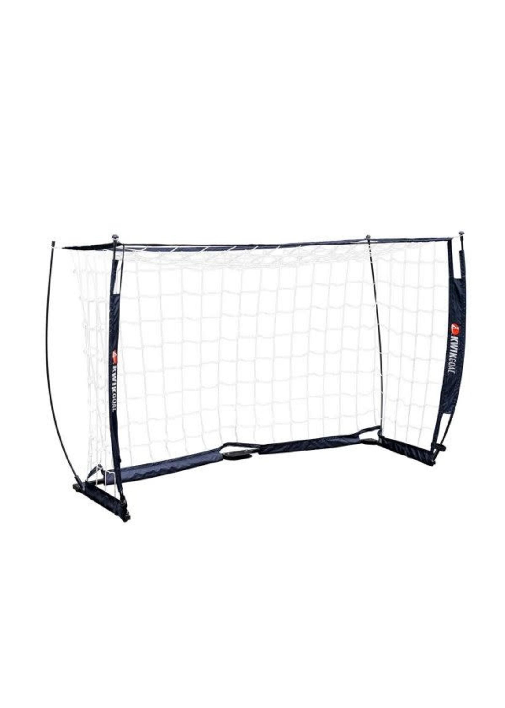 Kwik Goal Flex Light 4x6