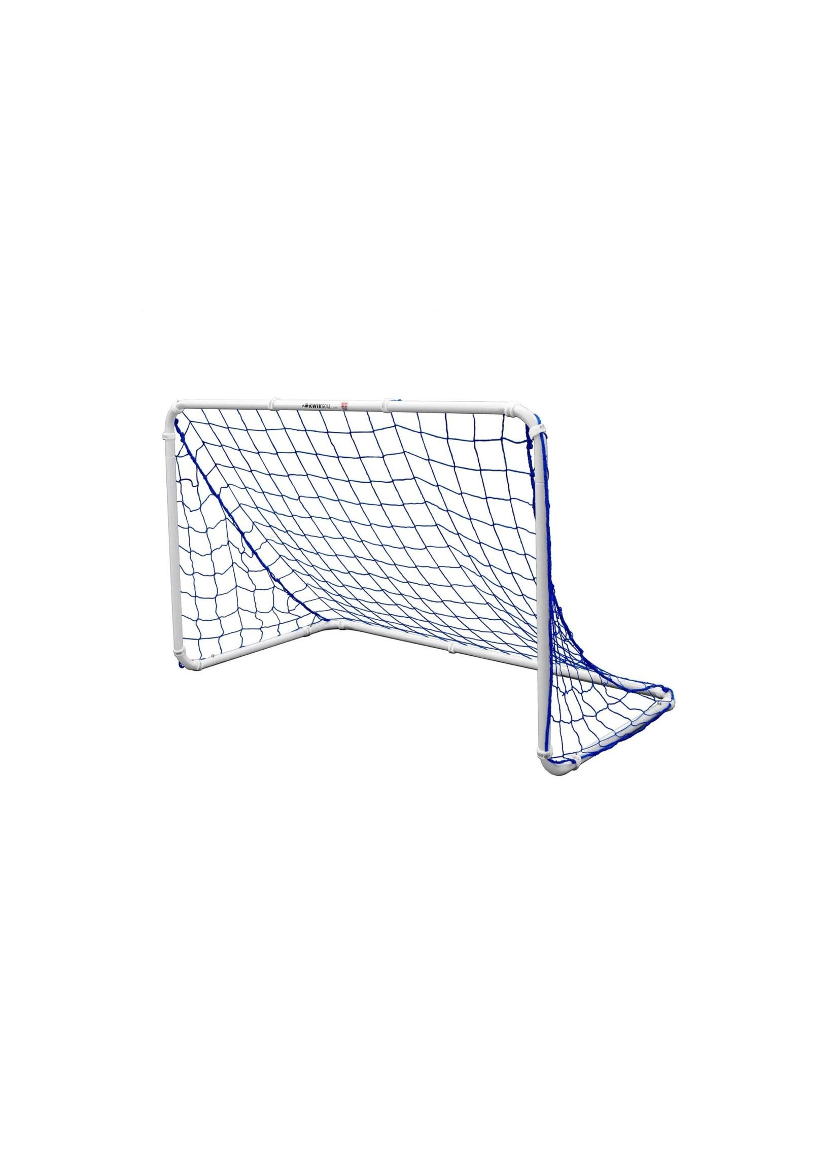 Kwik Goal Project Strikeforce Soccer Goal