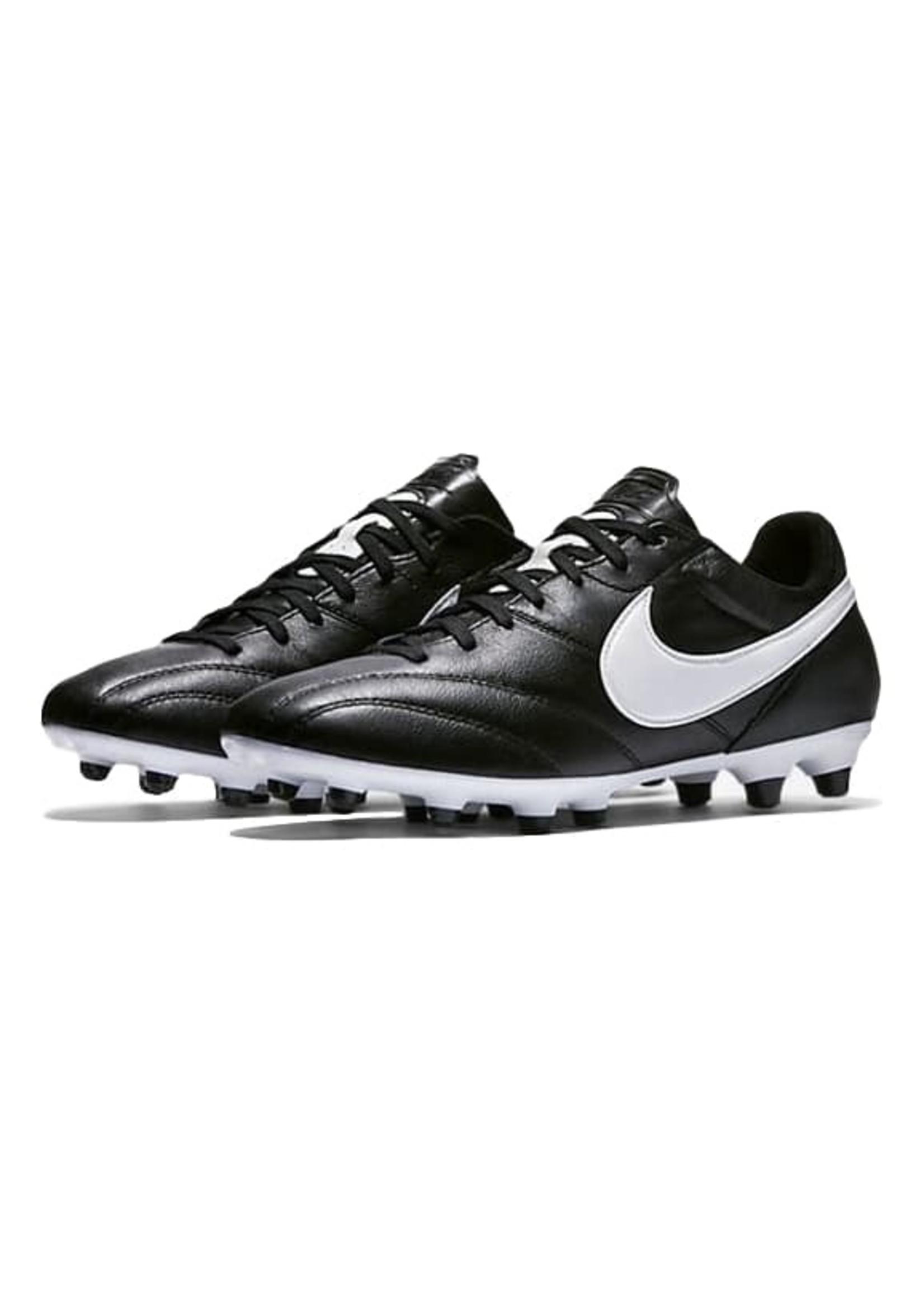 Nike Premier - Black/White