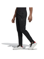Adidas Tango Track Pants