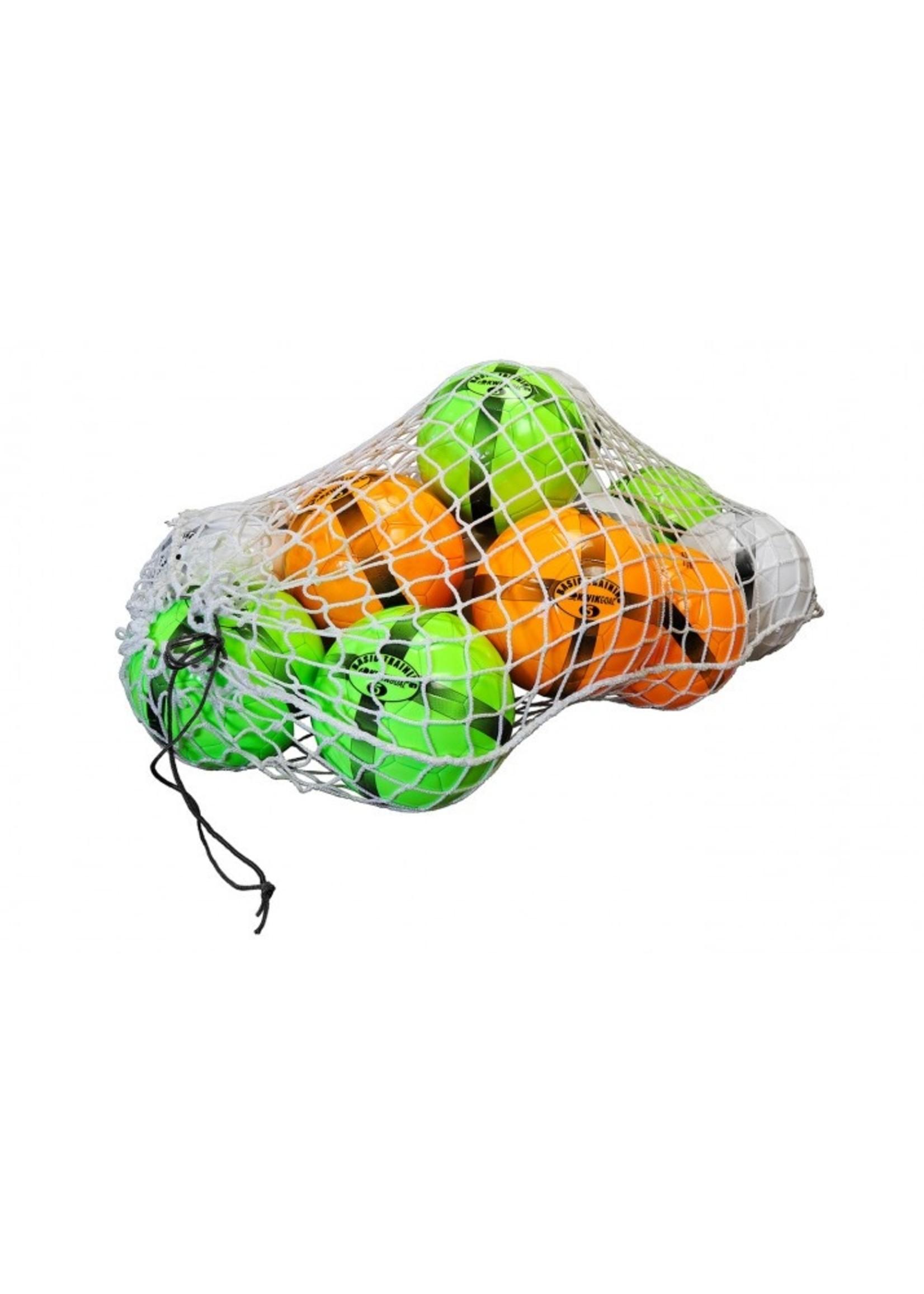 """Kwik Goal Equipment Sack 30"""" x 44"""""""