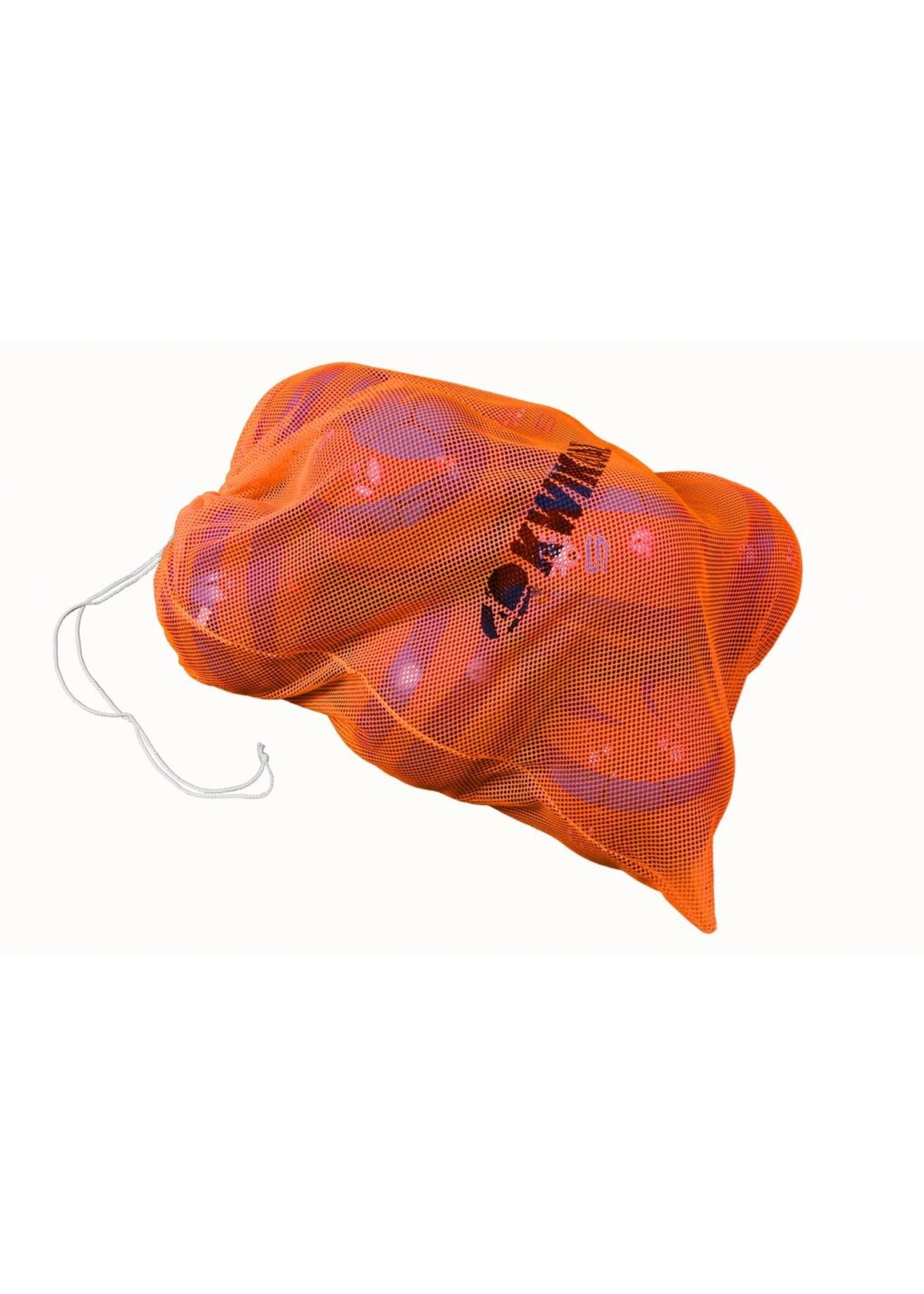 "Kwik Goal Equipment Ball Bag 24"" x 26"""