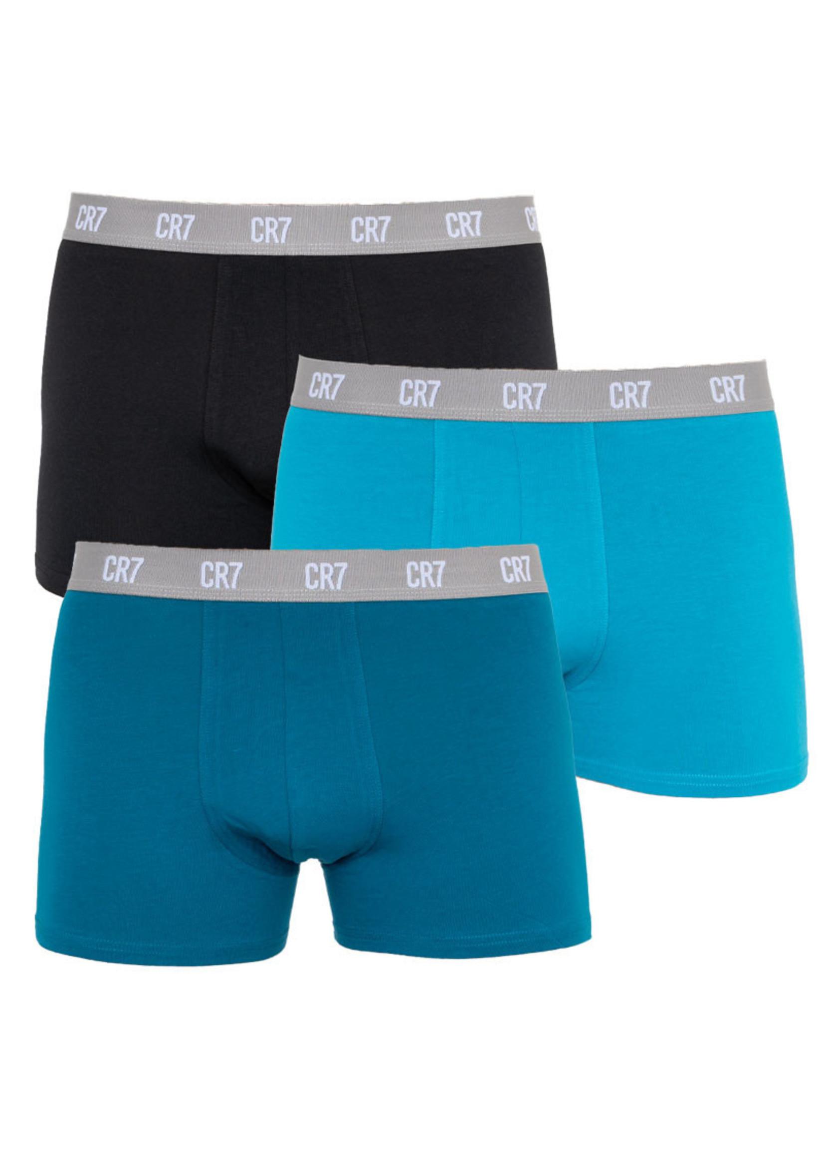 CR7 Trunk Underwear - 3 pack