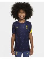 Nike Tottenham 20/21 Pre Match Jersey Youth