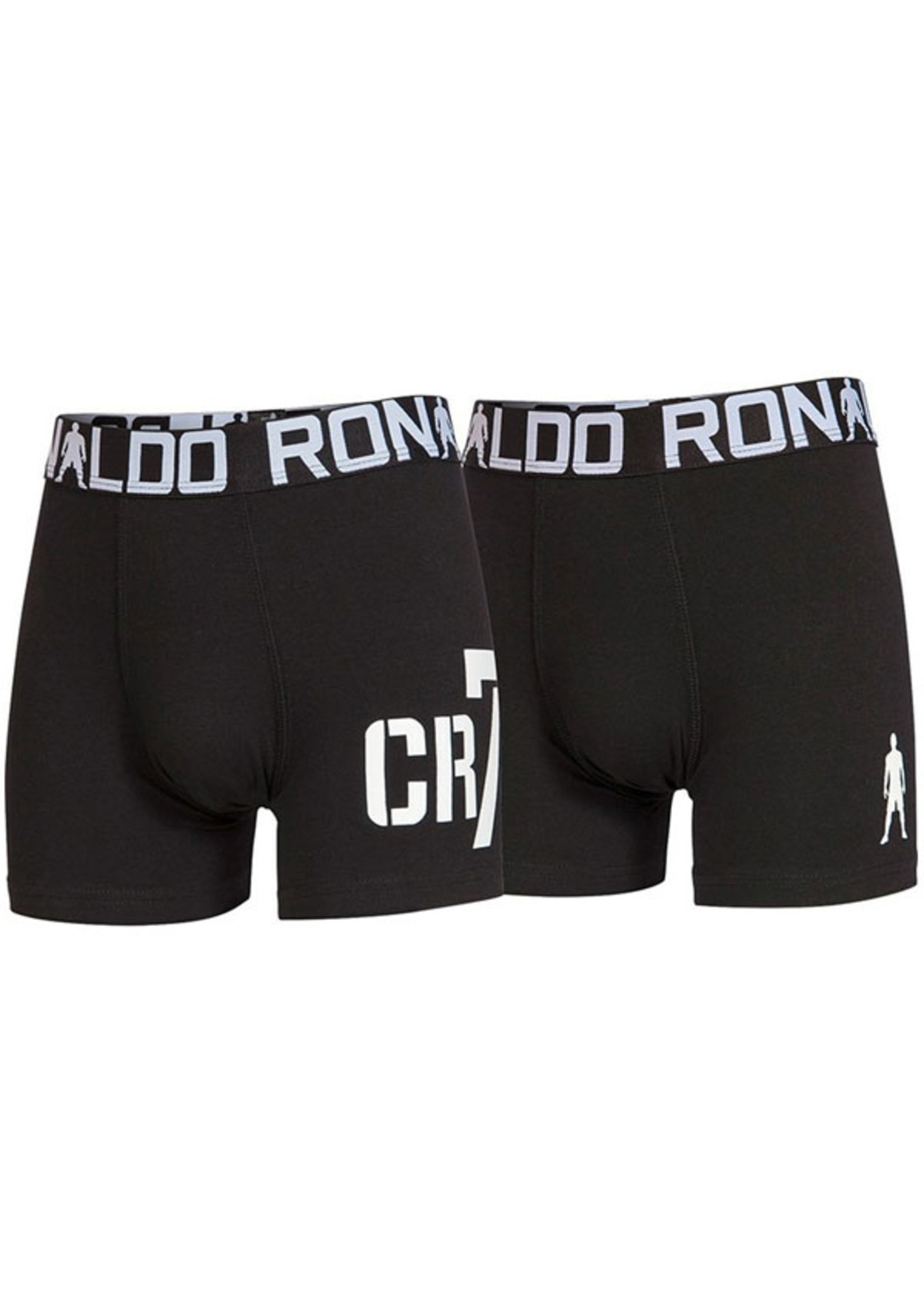 CR7 Boxer Underwear - 2 pack