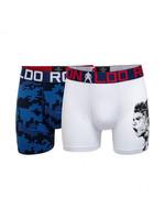 CR7 Boxer Underwear - 2 pack