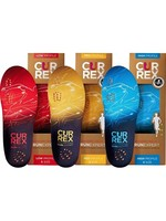 Currex CleatPro Dynamic Insole
