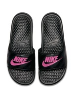 Nike Benassi JDI Womens