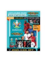 Panini Euro 2020-21 Kick Off Cards - Starter Pack