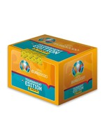Panini Euro 2020-21 Tournament Edition Stickers - Box