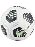 Nike Strike Ball - 108