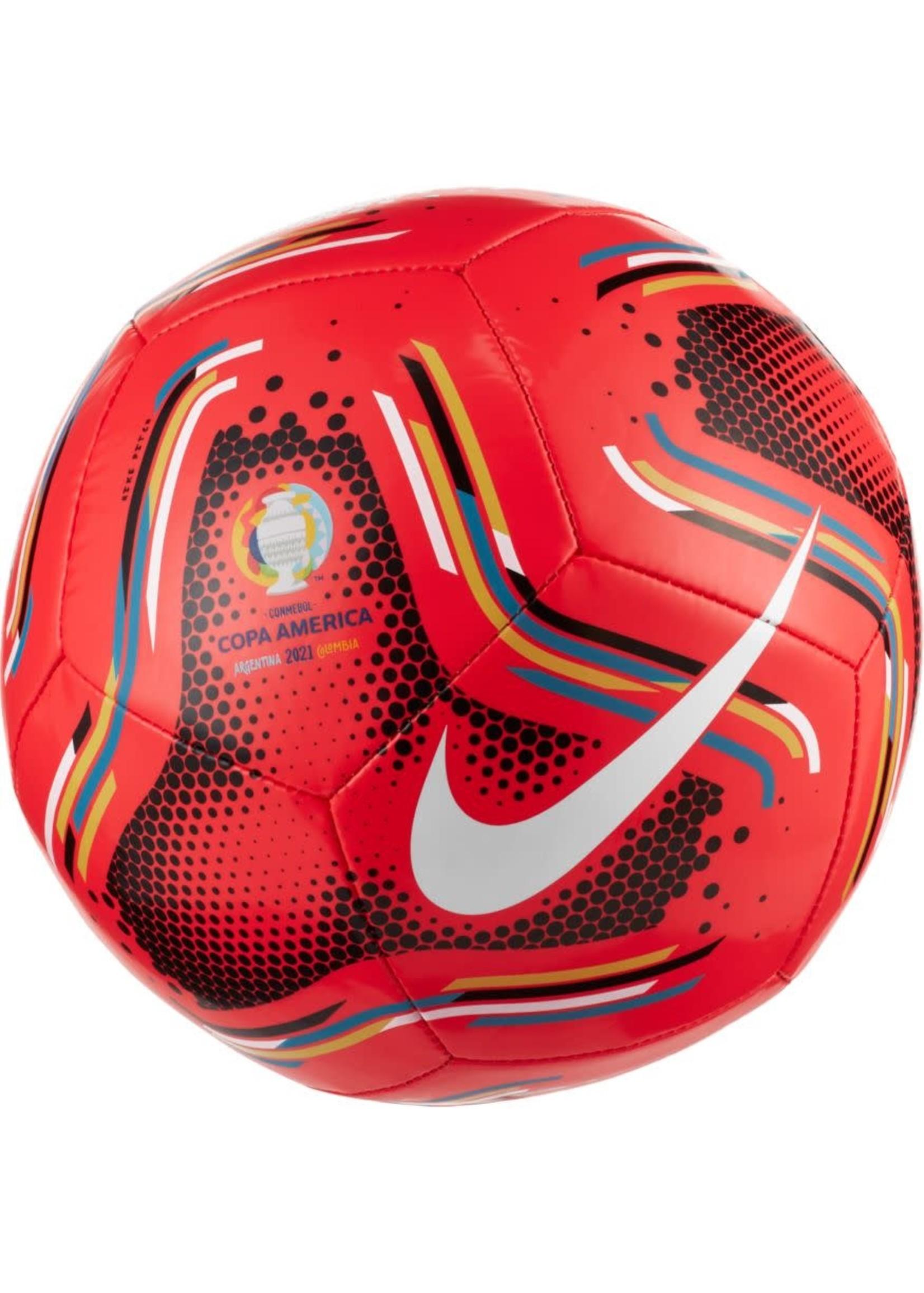 Nike Copa America Pitch Ball