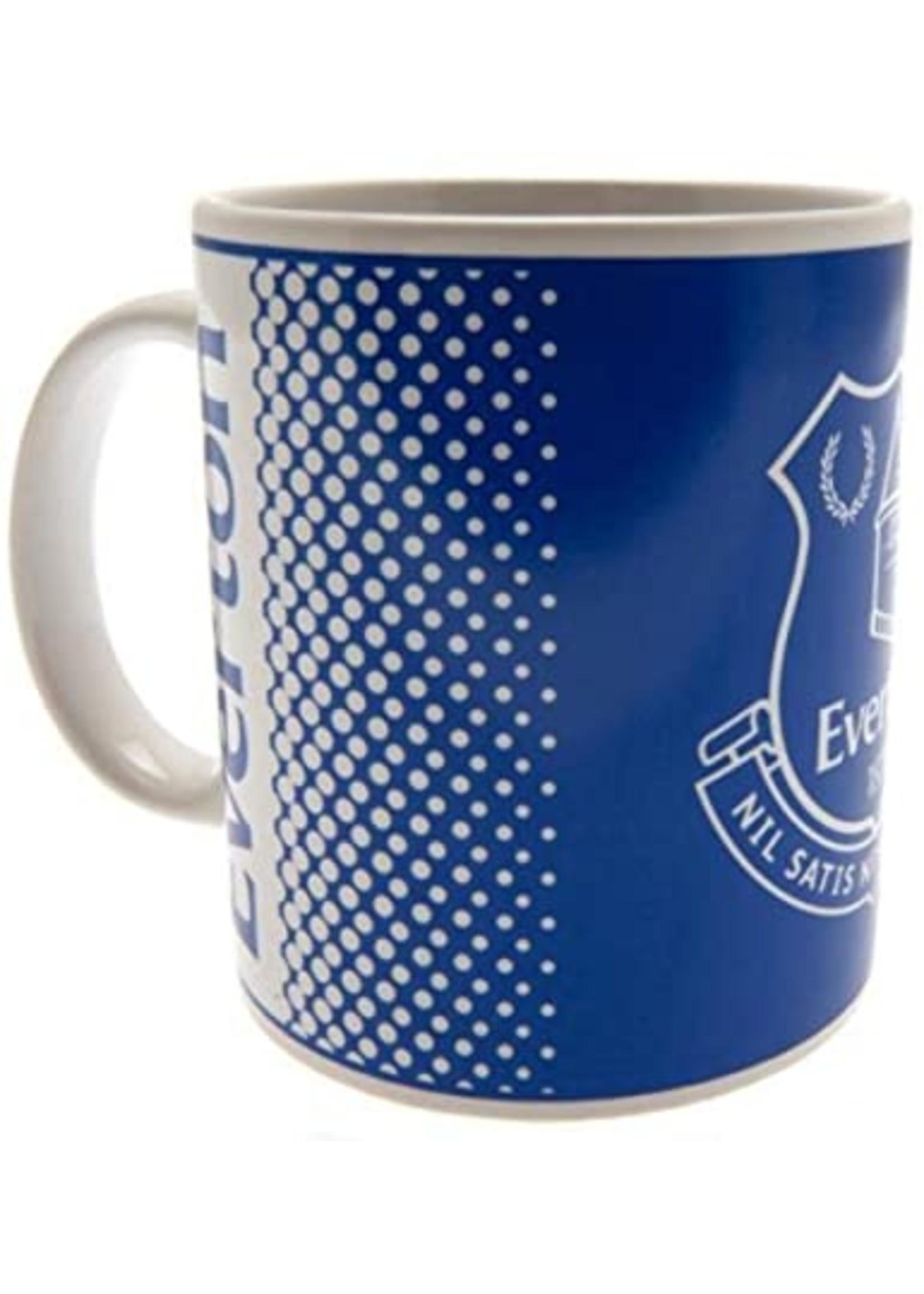Everton Coffee Mug