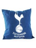 Tottenham Cushion