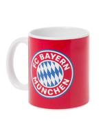 Bayern Munich Coffee Mug