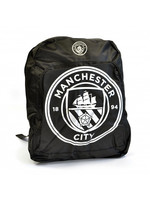 Manchester City React Backpack