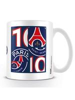 Paris Saint-Germain Coffee Mug