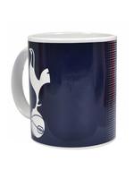 Tottenham Coffee Mug