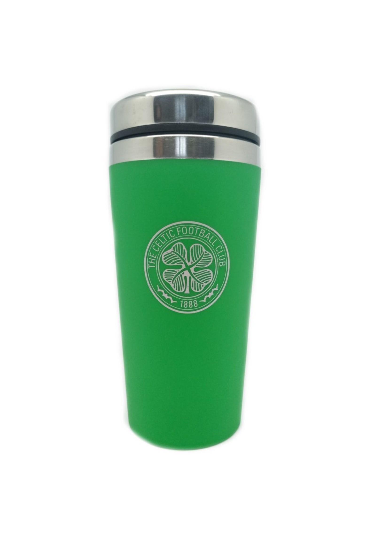 Celtic Travel Mug