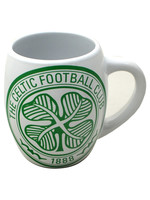 Celtic Tea Tub Mug