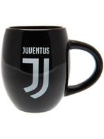 Juventus Tea Tub Mug