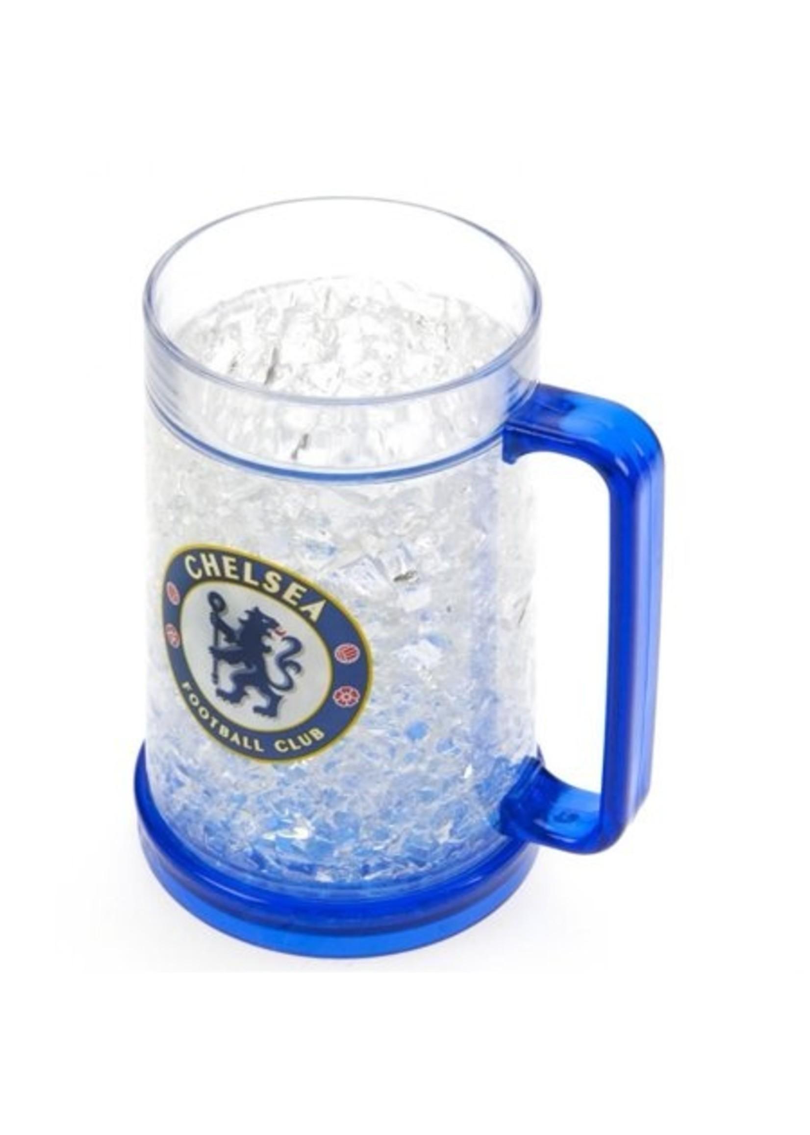 Chelsea Freeze Mug