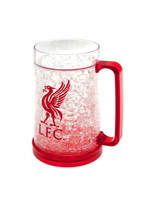 Liverpool Freeze Mug