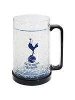 Tottenham Freeze Mug