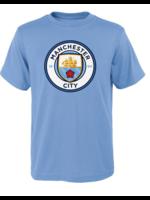 47 Brand Manchester City T-Shirt