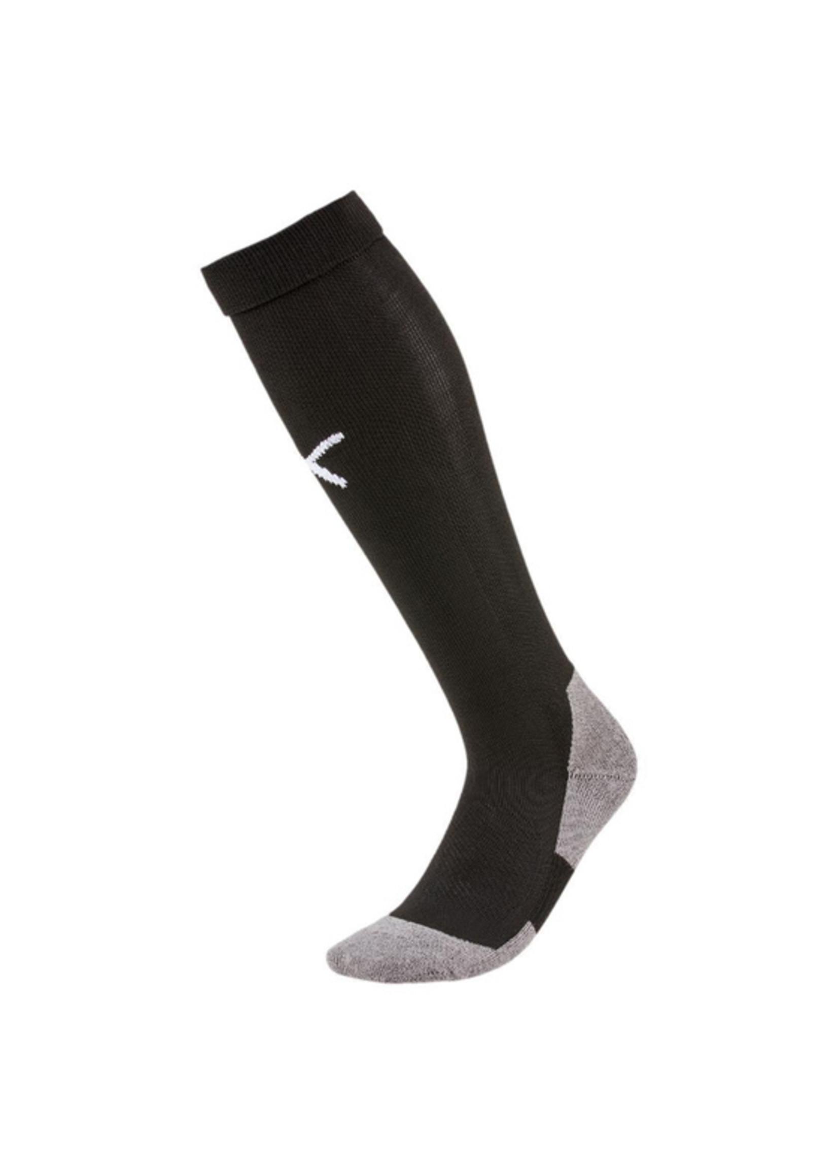 Puma Liga Core Sock - Black