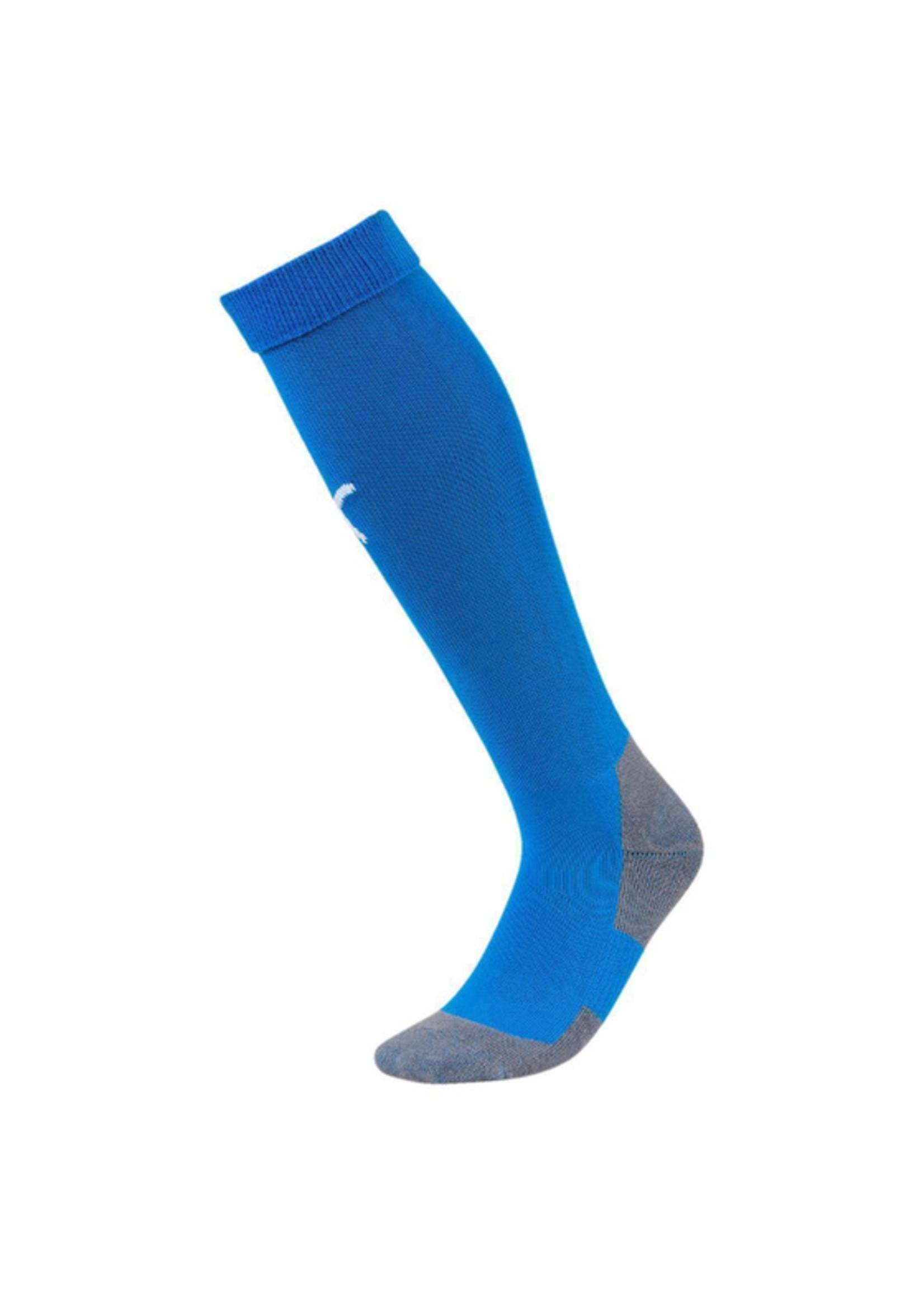 Puma Liga Core Sock - Blue