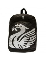 Liverpool React Backpack