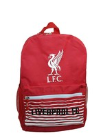 Liverpool Home Backpack
