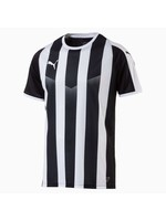 Puma Liga Jersey Striped