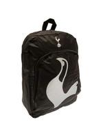 Tottenham React Backpack
