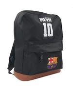 Messi Barcelona Backpack