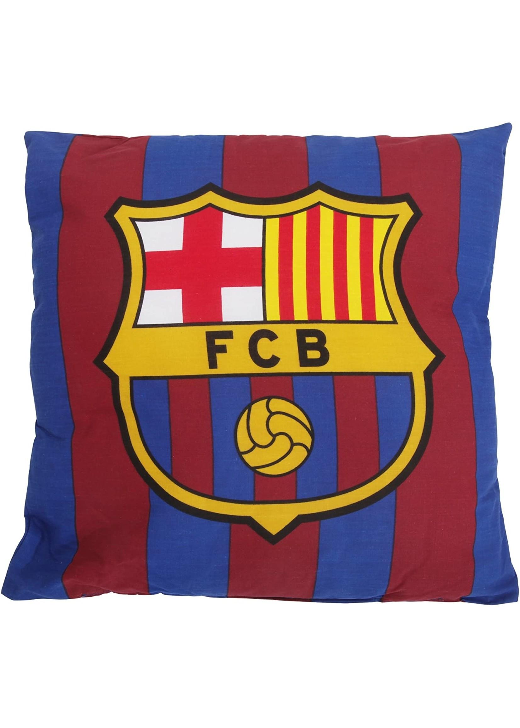 FC Barcelona Cushion