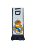 Adidas Real Madrid Scarf - Home