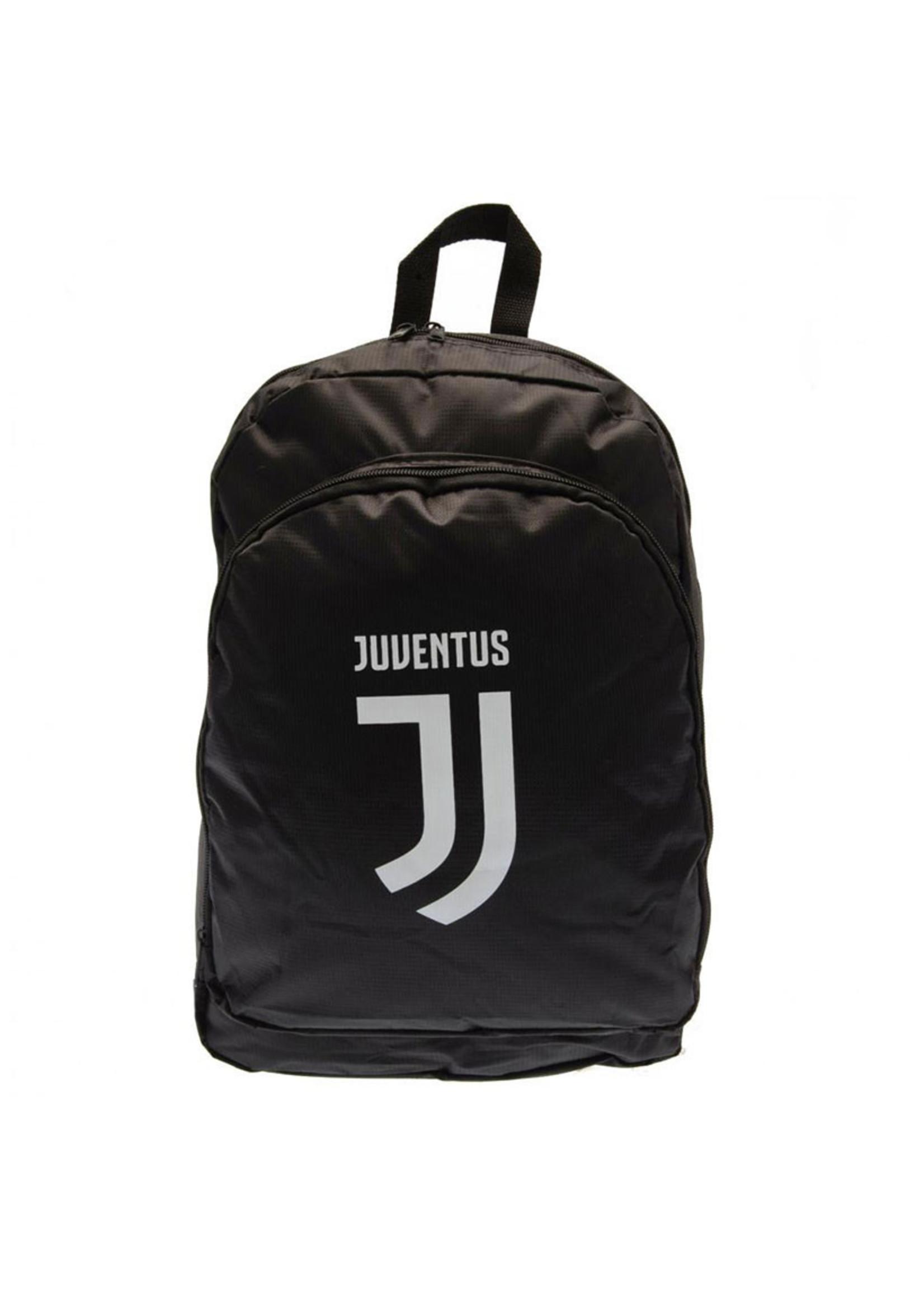 Juventus Crest Backpack