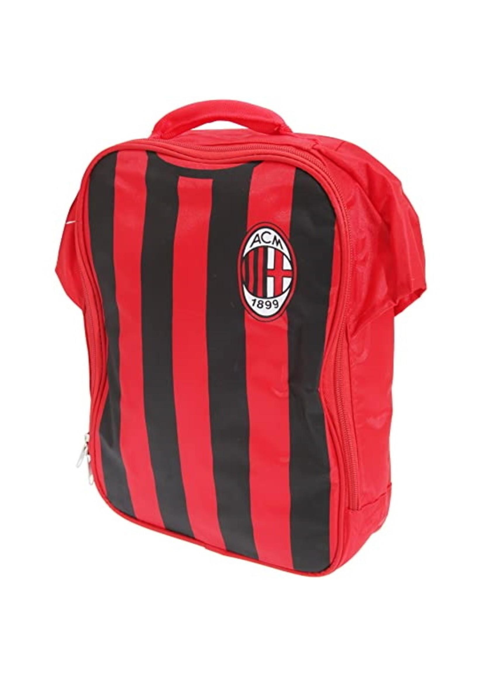 AC Milan Soft Lunch Bag
