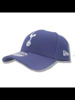 New Era Tottenham 9Forty Navy Snapback Hat