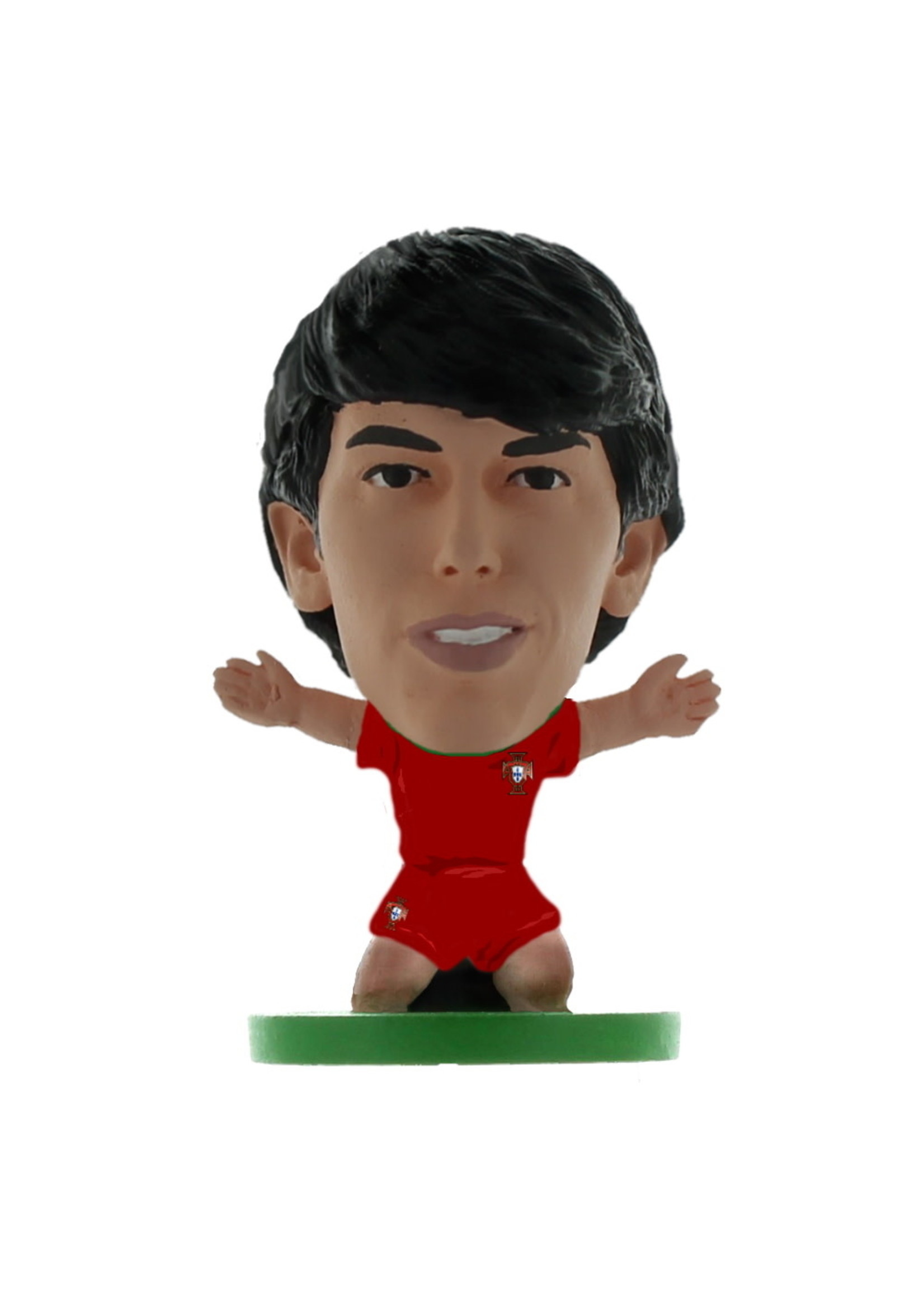 SoccerStarz Joao Felix Portugal