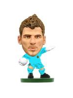 SoccerStarz David De Gea Spain