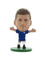 SoccerStarz Timo Werner Chelsea