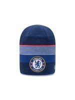 New Era Chelsea Reversible Beanie