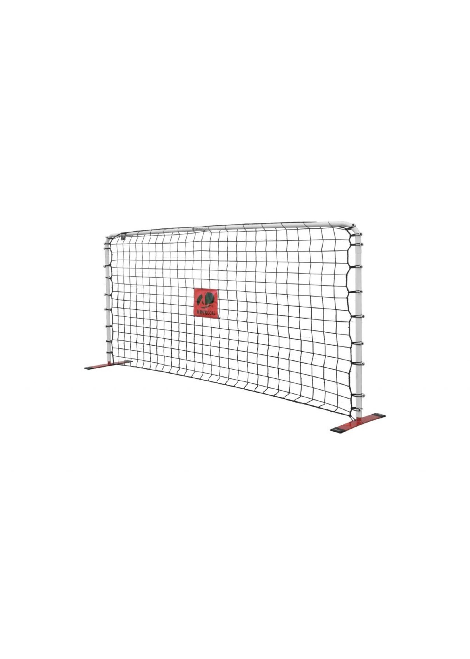 Kwik Goal AFR-2 Rebounder 5x10